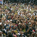 Ethiopia's state of emergency