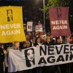 Ireland's abortion ban under pressure