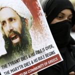 Saudi executions rise despite criticism [program]