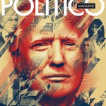 Politico's Canellos speaks out on 2016 coverage