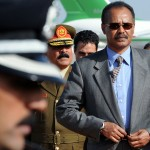 Project Exile: Eritrean state media reporter turns critic
