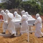 Liberia after Ebola