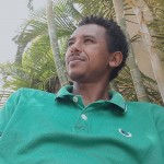 Project Exile: Ethiopia state media reporter chased from country