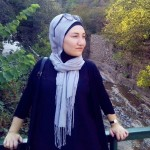 Project Exile: Azeri journalist fled after warning