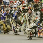 Reviving North America's endangered languages