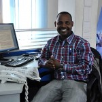 Project Exile: Ethiopia editor leaves after beatings