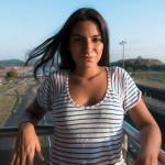 Adriana Fernández