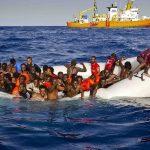 Malaysia's 1MDB and Europe's migrants