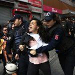 Turkey's dying democracy
