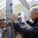 Europe's immigration quagmire