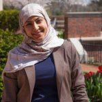 Yemen activist Thabet haunted by war's victims