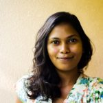 Project Exile: Corruption report sends Maldives' journalist into flight