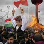 After ISIS, the Kurdish question
