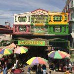Tiny Guyana threatened by 'oil curse'