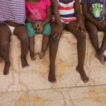 Orphanage 'tourism' draws scrutiny