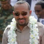 Ethiopia's new hope