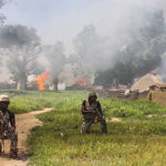 Insurgents, poor schools plague northern Nigeria
