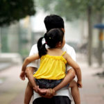 'One-child' policy leaves China graying [rebroadcast]