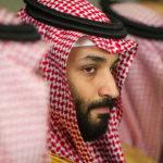 Saudi Arabia's turbulent prince