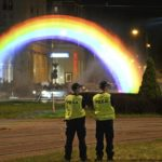 Poland gay rights group sees rising hate