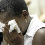 Japan, U.S. face legacies of forced sterilization