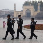 Uighurs Under Threat as China Expands Repression