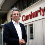 Project Exile: Turkey's Dündar free in exile, still threatened