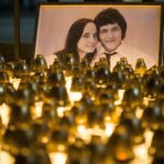 Murders of two European journalists highlight impunity risks