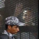 Ghana, Egypt face assaults on press