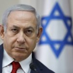 Netanyahu's last stand