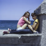 In Cuban youth, photographer finds hope and frustration