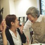 'Restaurant of Mistaken Orders' raises dementia awareness