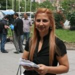 Project Exile: Turkish journalist lost home and family