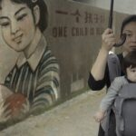 """One-Child Nation"" shows scars of Chinese policy"