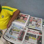 Local news in global decline [program]