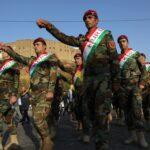 Project Exile: Criticizing Kurdish referendum leads to exile