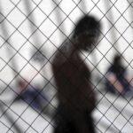 Journalists seeking asylum face U.S. detention
