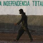 Western Sahara's forgotten conflict