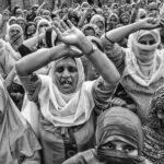 Kashmir photos document lives shaped by conflict