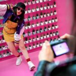 Influencer boom draws scrutiny