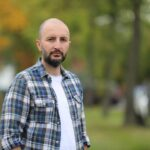 Project Exile: Editor gets asylum in Germany after Erdogan cover